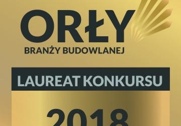Laureat_Orly2018
